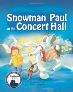 snowman-paul-at-the-concert-hall-cover