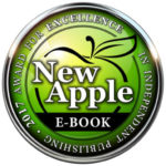 Gold medal-new Apple children's non-fiction